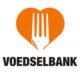 voedselbank_copy3